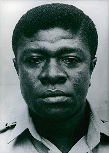 13 January 1972 , Ignatius Kutu Acheampong overthrows Dr. Kofi Abrefa Busia in a coup d'etat to take over Ghana