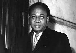 Today in History, exactly 68 years ago, on 21 March 1952, Osagyefo Dr Kwame Nkrumah became the first prime minister of the Gold Coast (Now Ghana).