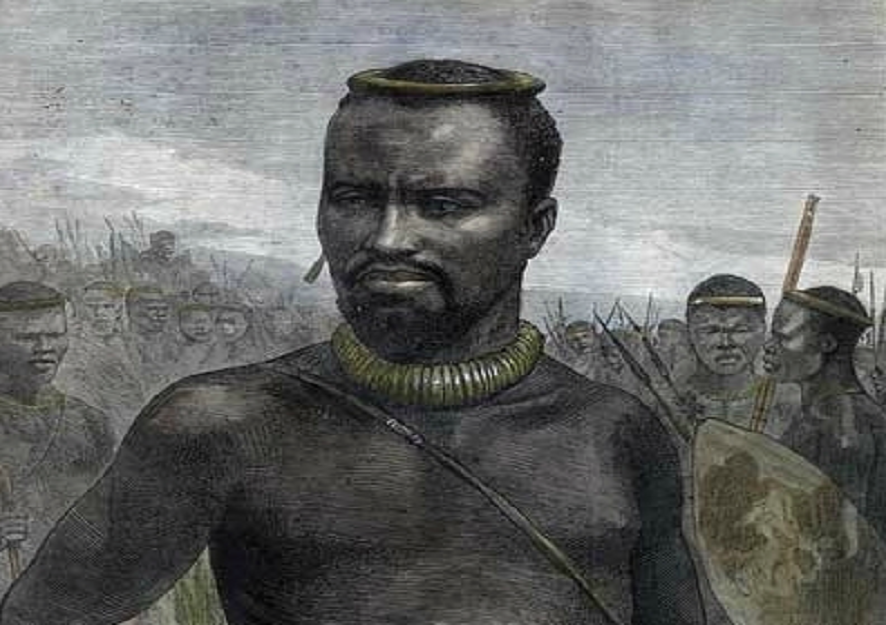 The story of Takyi , the Ghanaian king who led a slave rebellion in Jamaica in 1760