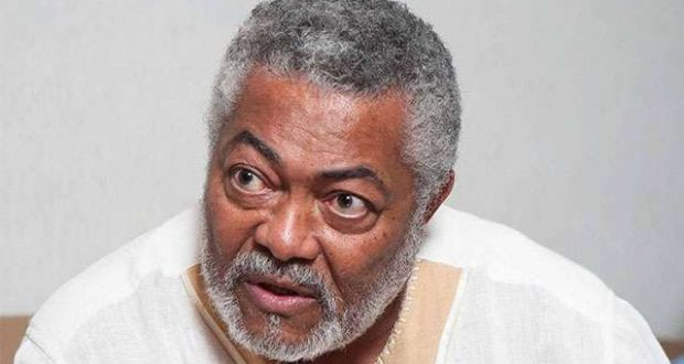 Today in History, exactly 41 years ago, on June 4, 1979, Ghana was ushered into its morning life with an announcement on radio by Flight Lieutenant Jerry Rawlings of a change in government by the Armed Forces Revolutionary Council (AFRC). The June 4th Revolution otherwise known as June 4th Uprising arose out of corruption, bad governance & frustration among the general public.