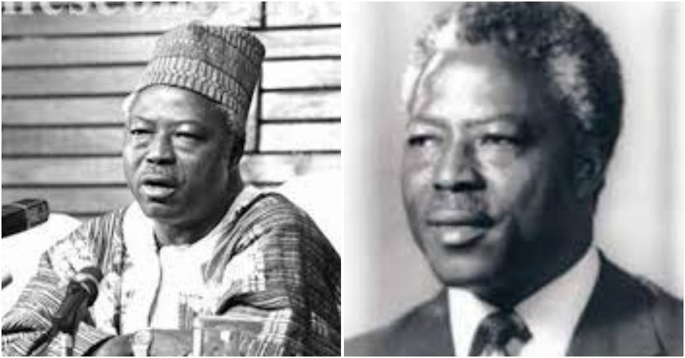 Today in History, exactly 41 years ago, General elections were held in Ghana on 18 June 1979, with a second round of the presidential election on 9 July 1979. The election resulted in victory for Dr. Hilla Limann of the People's National Party, who received 62.0% of the votes in the run-off.