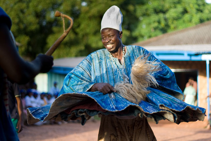 Mamprusi people: One of Ghana`s unique and ancient people in the north and the eldest of the mole-dagbani ethnic group