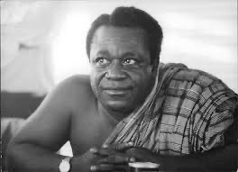 assassinate the then president Kwame Nkrumah in the Kulungugu bomb attack in 1962.