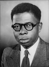 Ebenezer Ako-Adjei (foreign minister), Tawia Adamafio (information minister), and Hugh Horatio Cofie-Crabbe (executive secretary of Nkrumah's political party) were detained for allegedly plotting to assassinate the then president Kwame Nkrumah in the Kulungugu bomb attack in 1962.