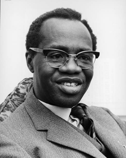 Today in History, exactly 42 years ago, Dr. Kofi Abrefa Busia, Prime Minister of the 2nd Republic of Ghana died from a heart attack in London on August 28, 1978. His Government was overthrown by the army under Colonel Ignatius Kutu Acheampong on 13 January 1972.