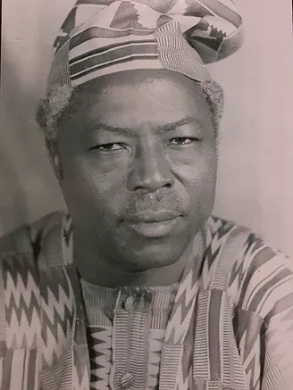 Deposed President Dr Hilla Limann was arrested while trying to flee Ghana 31 December 1981